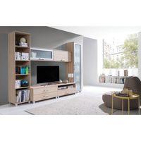 Набор мебели для гостиной Maximus 21