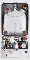 Газовый котел Buderus Logamax U072K 24kW