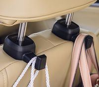Joyroom Car set hook
