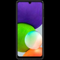 Samsung Galaxy A22 A225F/DS 4/64Gb, Black