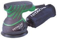 Şlefuitor cu excentric Hitachi SV13YB-NS