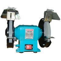 HDS 200 ascutitoare electrica HAMMER