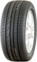 LingLong Green-Max 245/40 R18 XL
