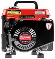 Электрогенератор Hammer Flex GN1000i