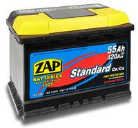 Zap Standart (555 59)