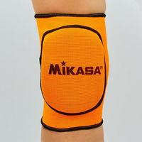 купить Наколенники для волейбола (2шт) MIKASA (2buc.) 8137 mar. M (2483) в Кишинёве