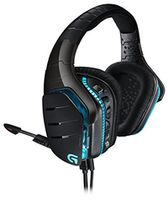 Gaming Headset Logitech G633