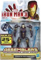 Hasbro Iron Man (A1780)