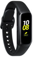 купить Smart Watch Samsung Galaxy Fit SM-R370 в Кишинёве