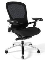 Art Matisse HB - Офисное кресло