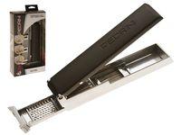 Нож-измельчитель чеснока 3in1 Elegance