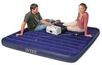 Intex 68755
