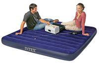 Надувной матрас Intex King 68755