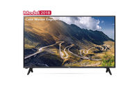 TV LED LG 32LK500BPLA, Black