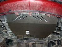 > CHRYSLERPT  Cruiser PT2006 - 2010 ЗАЩИТА КАРТЕРА SHERIFF | Защита двигателя