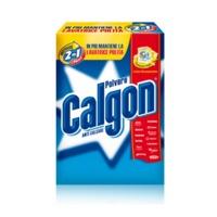 Detergent CALGON 2kg