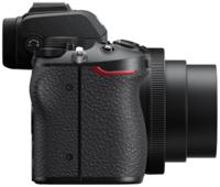Aparat foto Nikon Z50 16-50VR + FTZ Kit