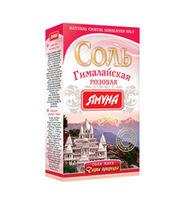 Sare de Himalaya, 200 g