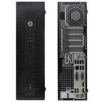 HP 600 G2 SFF