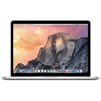 "Apple MacBook Pro MPXR2, 13.3"" i5 8Gb 128Gb SSD"