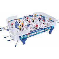 Simba Настольная игра Хоккей