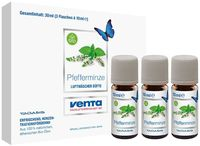 Аксессуар для климатической техники Venta Bio-fragrance Peppermint (6042000)