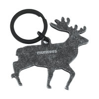 Breloc Munkees Bottle Opener - Deer, 3533