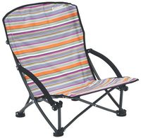 Outwell Chair Azul Summer