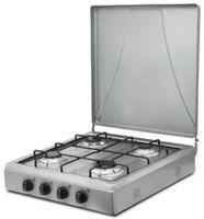 Настольная плита Hausberg HB-0009IN