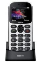 Maxcom MM471, Gray