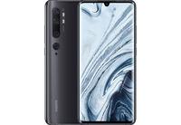 Xiaomi Mi Note 10 6/128Gb, Midnight Black