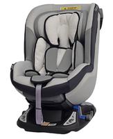 Coccolle авто-кресло  Coccoon  0-18 кг
