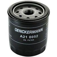 Denckermann A210052, Масляный фильтр