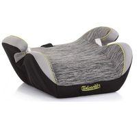 Chipolino автомобильное кресло Activ