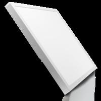 Светодиодная панель наружная   LED 48W 6000K