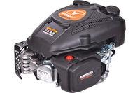 Motor pentru Masina de tuns iarba Villager VGR 170 V