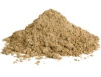 Мытый песок в рассыпную