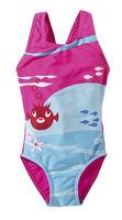 Купальник для девочек р.92 Beco Swim suit girls 5496 (3132)