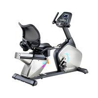 Велотренажер Halimed 20144 (под заказ) inSPORTline