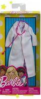 """Îmbrăcămintea Barbie """"Alege o profesie"""", cod FYW87"""