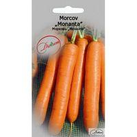 cumpără 1209 91 800 Seminte de Morcov Monanta 2 gr în Chișinău