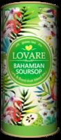 Lovare Багамский Саусеп 80гр