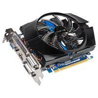 Gigabyte GV-N740D5OC-2GI 1.0 GT740, 2GB DDR5 128bit 1072/1800MHz