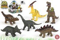 Color Baby 43443 Динозавр диспл 6