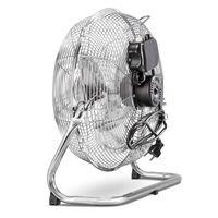 Вентилятор напольный TVM 14