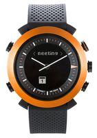 Cogito PGD00020 Classic Orange