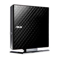 ASUS SDRW-08D2S, DVDRW Drive External USB