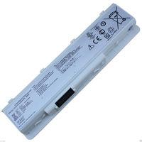 Battery Asus N55 N45 N75 A32-N55 10.8V 5200mAh White