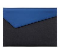 """10"""" Acer Protective Sleeve Indigo Blue/Gray"""