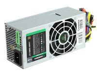 Блок питания TFX Gamemax GT-300, 300 Вт